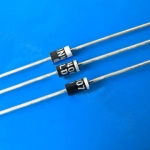 Diodes thường