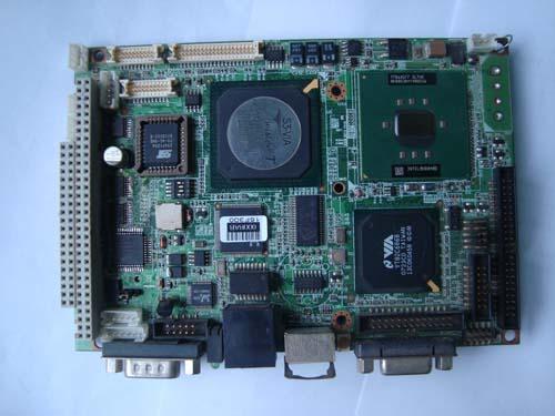 CPU kích thước mặt phẳng